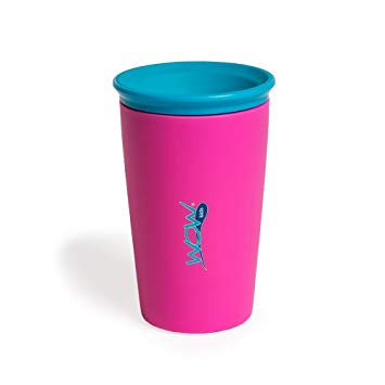 WOW Cup The original
